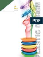 Click Plast Product Catalog