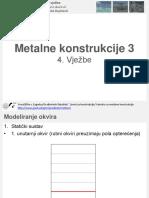4. Vjezbe_MK3 15_16