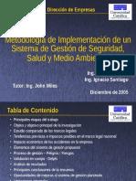 Tesis SS y MA (20-11-05)