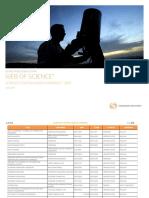 publist_sciex-1.pdf