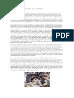 JOEL S. GOLDSMITH-A Natureza do Eu.pdf