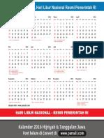 Kalender 2016 Gratis clean12.pdf