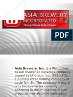 ASIA-BREWERY.ppt