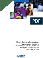 000414.pdf