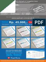 KH  2016.pdf