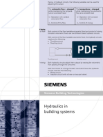 Sim Hydraulics in building systems.pdf