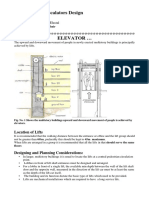 Elevators_and_Escalators_Design.pdf