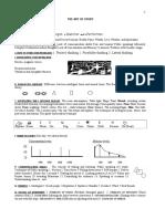 The Art of Studyin111 - Copy