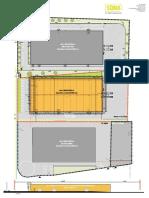 Sqma_concept_arc Parc Hala 6000 Plan de Situatie Propus