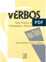 13 Verbos - Guia Pratico de Conjugacao e Concordancia.pdf