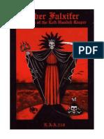 LIBER-FALXIFER-TRADUZIDO.pdf