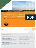 Renewable Energy Branding Marketing1