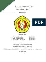 dokumen.tips_makalah-kristalisasi.docx