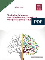 The_Digital_Advantage__How_Digital_Leaders_Outperform_their_Peers_in_Every_Industry.pdf