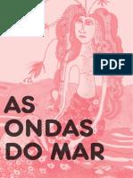 As Ondas Do Mar3