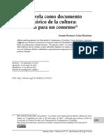 LaNovelaComoDocumentoHistoricoDeLaCultura-5372921.pdf