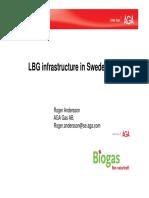 Flytande biogas till tunga fordon.pdf