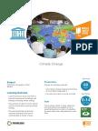 27 Climate Change (worldlargestlesson)