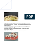 DENTAL PORCELAIN.docx