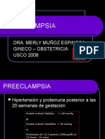 preeclampsia-1211245796185087-9.ppt