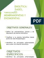 Anemia hemolítica congénita.pptx