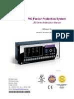 Manual GE UR F60.pdf