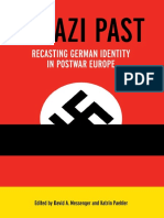 A Nazi Past
