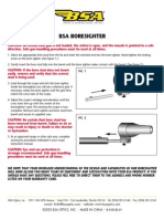 bsa_boresighter