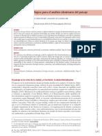 Dialnet-PropuestaMetodologicaParaElAnalisisIdentitarioDelP-4974962