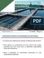 tecnicas_separacao (2).pdf