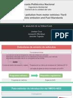 Control de la Calidad del Aire.pdf