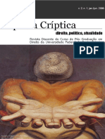 Captura Criptica - Universidade Popular