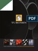 Catalogo Tubomin