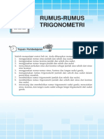 Trigonometri (1).pdf
