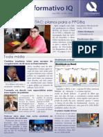 Informativo IQ nº 101.pdf