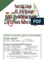 documents.mx_programa-festival-navidad-2010.doc