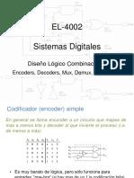 07 EL4002 Diseno Logico Combinacional