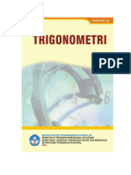 modul-trigonometri.pdf