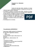 Presentacion de Mactuante vs Resistente Sk-4601
