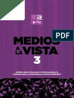Medios-Vista-3.pdf