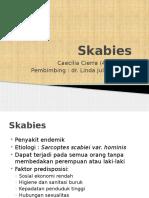 Skabies ref.pptx