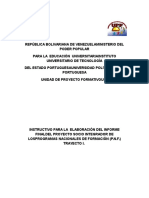 Guia proyecto (Reparado).doc