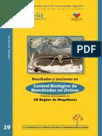 CONTROL DE NEMATODOS EN OVINOS.pdf