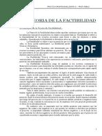 TEORIA+DE+LA+FACTIBILIDAD