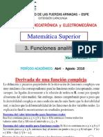 3 Funciones Analiticas MR