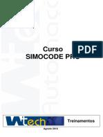 Curso Simocode Completo - 030810.pdf