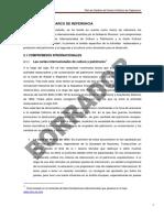 Cap.II.pdf