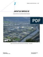 les methodes de base du layout page 23.pdf