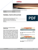 An 10 001 Thermal Paste Application ENG