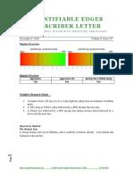2016-11-08 QE Subscriber Letter